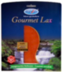 Starfish Gourmeer Lax (Gallery).png