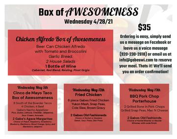 BOA Upcoming Box, 4.28.21.jpg