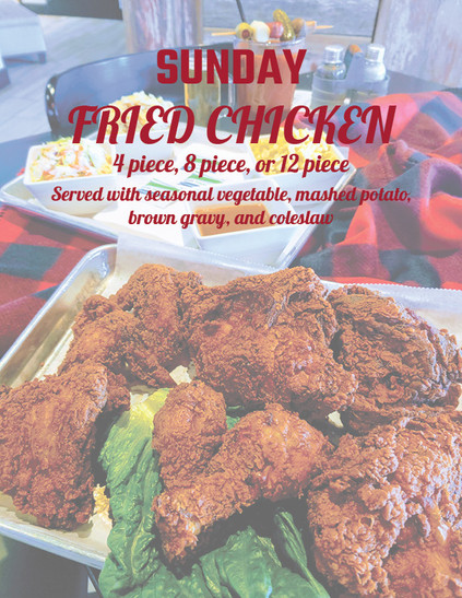 11 Sunday Fried Chicken.jpg