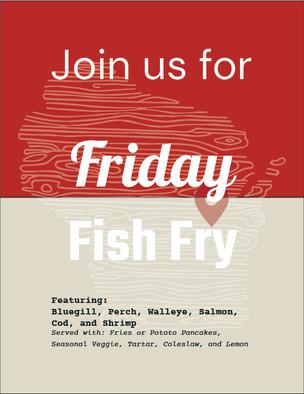 7 Friday Fish TV Flyer.jpg