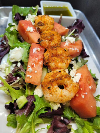 Shrimp and Watermelon Salad.jpg