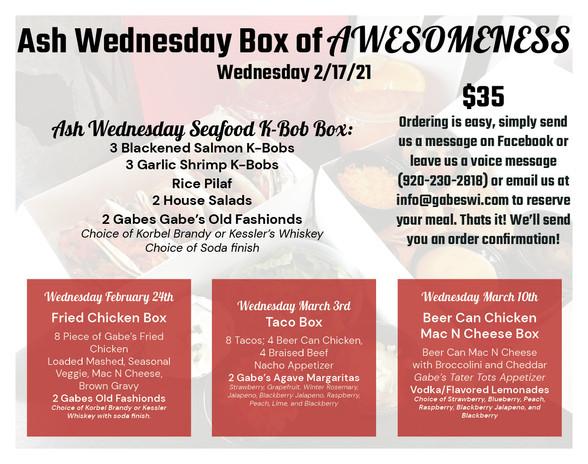 BOA Upcoming Box, 2.17.21 Website.jpg