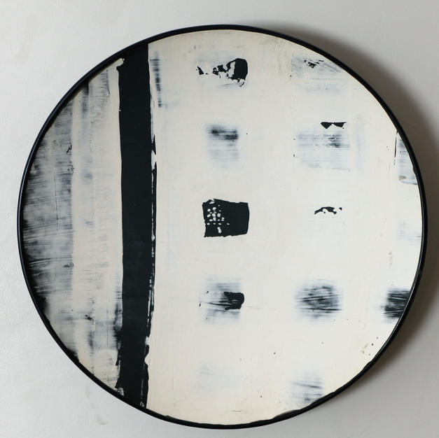 abstract minimal