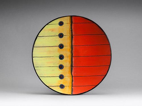 Acid Rouge Platter