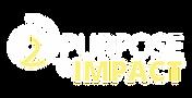 P2I Logo - white.png