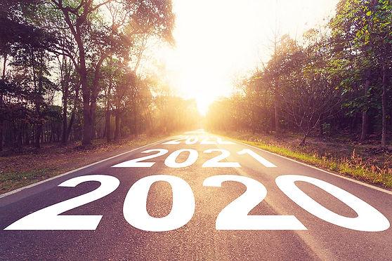 road-2020.jpg