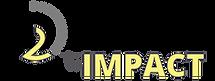 P2I Logo - full logo.png