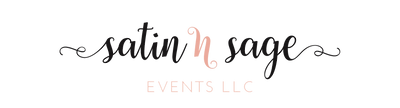 Logo SnS_Transparent.png
