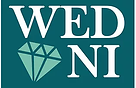 WEDNI Logo.png