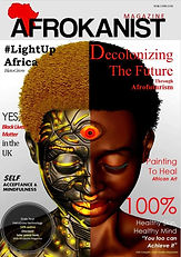 Afrokanist-feature-cover-724x1024.jpg