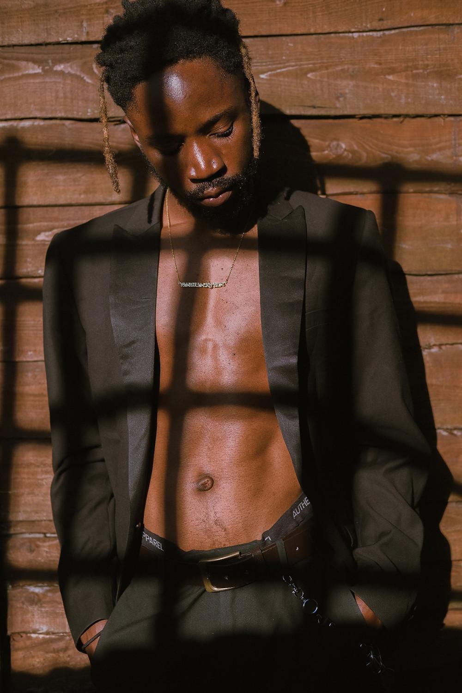 afrokanist_magazine_art_fashion_blackman