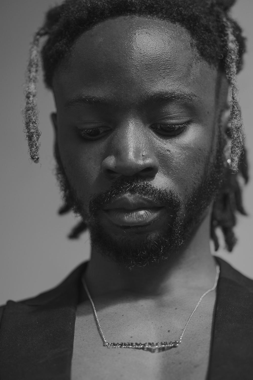 Afrokanist_magazine