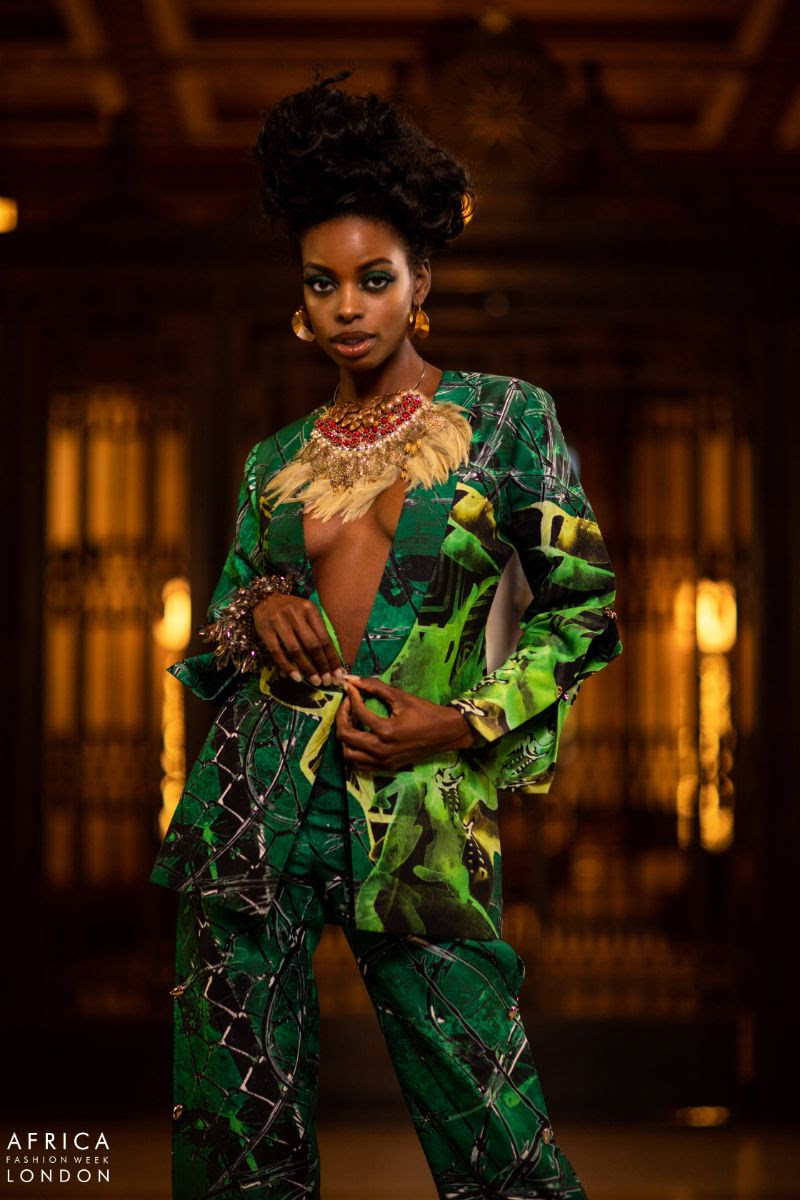 african_fashion_week_afrokanist_magine_suit