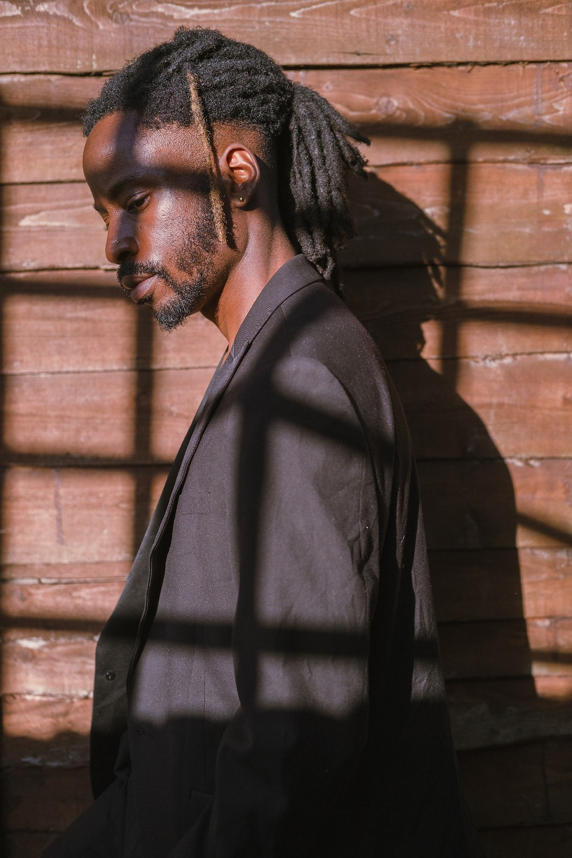 afrokanist_magazine_blackman