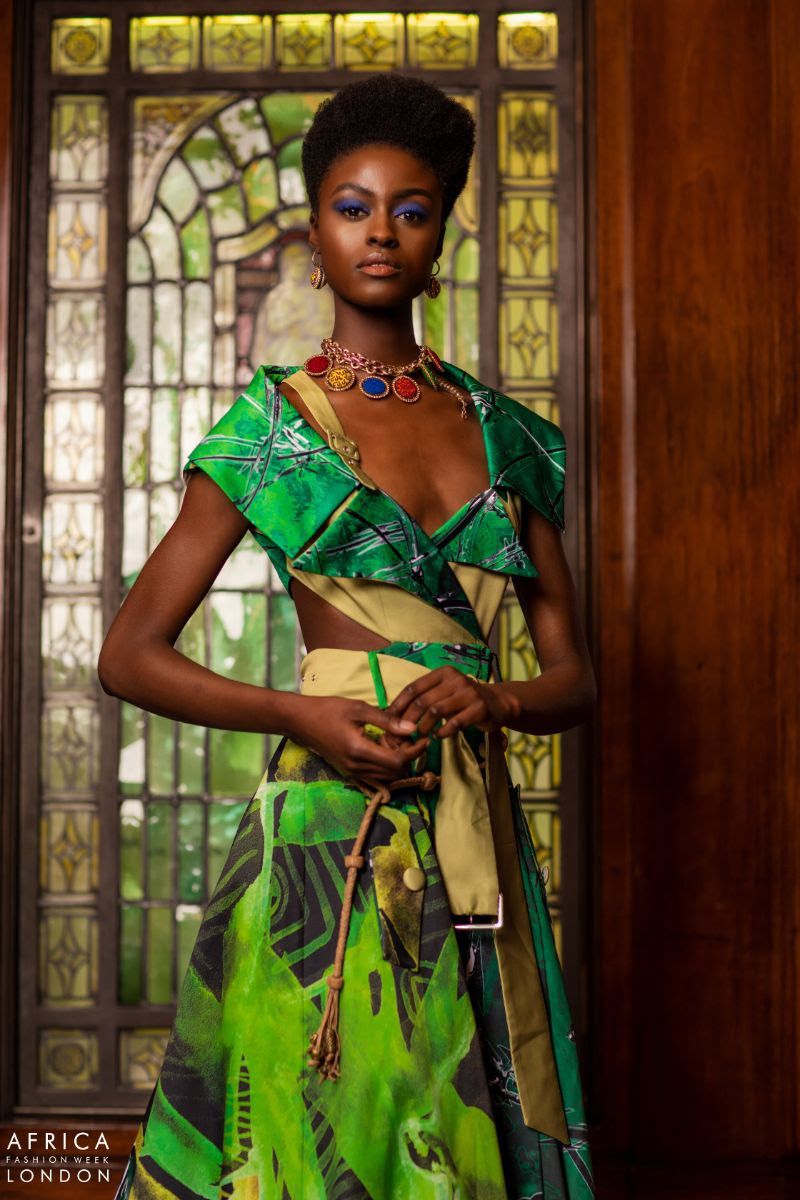 afican_fashion_week_afrokanist_magazine