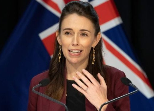 Nueva Zelanda | Cómo logró dar por eliminados los contagios de covid-19 y qué papel jacinda Ardern.