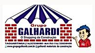 galhardi1.png