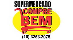Compre_Bem.png