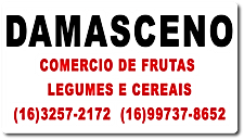 damasceno.png