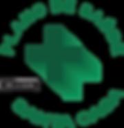 Logo - Plano Santa Casa.png