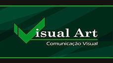 Visual_Art.jpg
