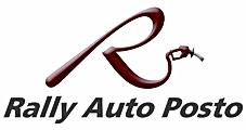 rally auto posto.png