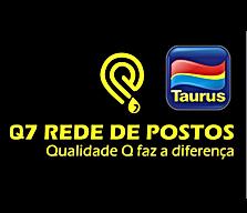 taurus-posto.png