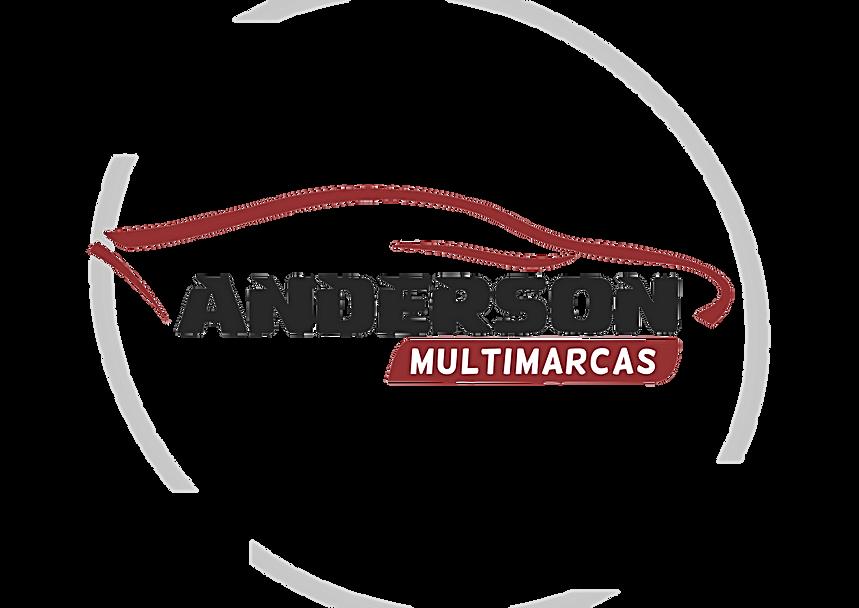 Anderson Multimarcas.png