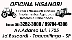 HISANORI.png