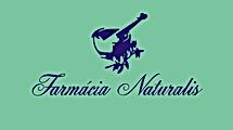 naturalis-1.png