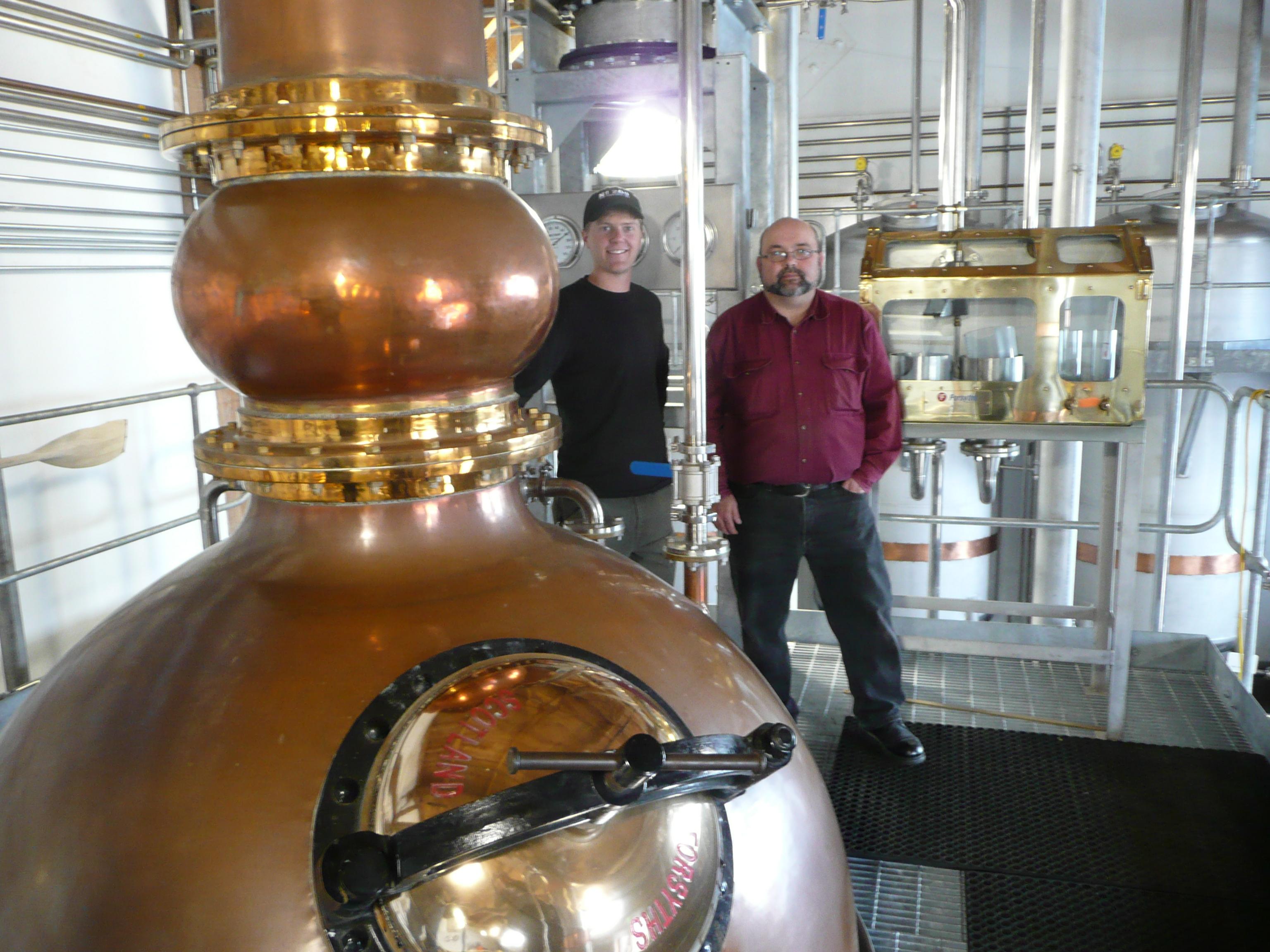Distillery209.JPG