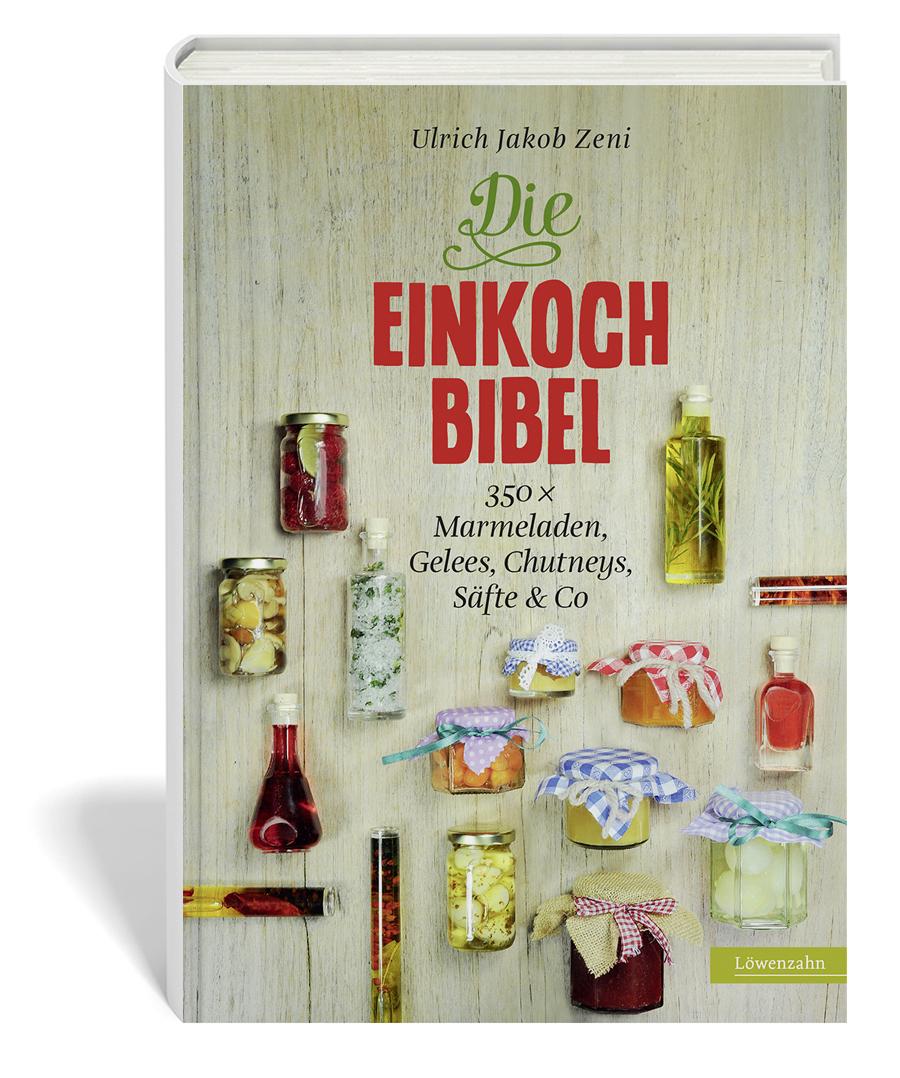 Lo%CC%88wenzahn_2510_Zeni_Die-Einkochbib