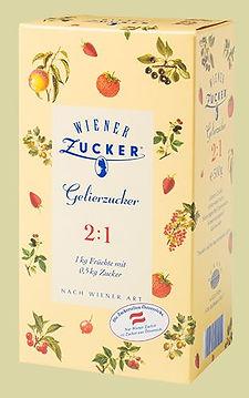 gelierzucker_wienerzucker.JPG