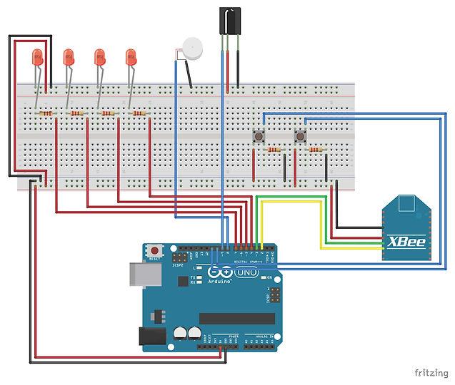 HCDE 439 Final Schematic PDF.jpg