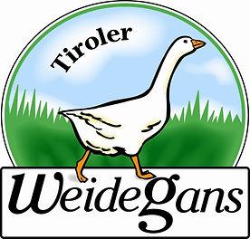 Tiroler Weidegans_Logo.JPG