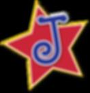 J-logo-no-background.png