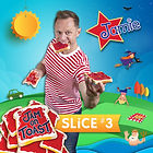 1 Slice #3 Front Cover.jpg