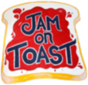 JamOnToast-no-background.png