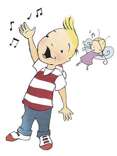 1 Singing Jamie.png