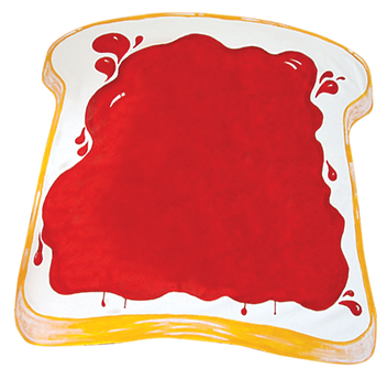 Toast blank.png