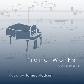 Piano Works Vol 1.png