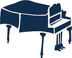 JM Piano-On White RGB.jpg