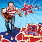 JOT CD Cover 1.jpg