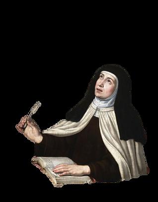 Teresa 1.png