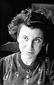 Etty Hillesum (1914 - 1943).png