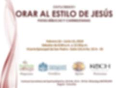 2019Presentación_Diplomado_Orar_al_estil
