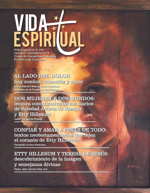Portada_VIDA_ESPIRITUAL_188.jpg