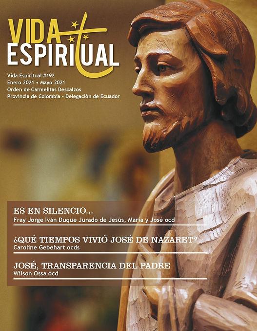 PORTADA_VidaEspiritual_192.jpg