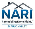 Windows & Beyond in Concord is proud NARI Member