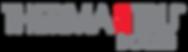 thermatru-logo-grey.png